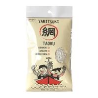 PARABEAUTY | YAMITSUKI白網TAORU