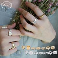PARIS KID'S(パリスキッズ)のアクセサリー/リング・指輪