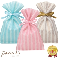 PARIS KID'S(パリスキッズ)のファッション雑貨/パーティーグッズ