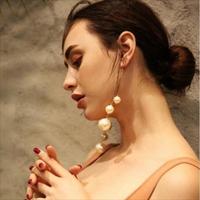 パーティードレス通販 Precious Lady(パーティードレスツウハン プレシャスレディ)のアクセサリー/ピアス