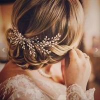 パーティードレス通販 Precious Lady(パーティードレスツウハン プレシャスレディ)のヘアアクセサリー/その他ヘアアクセサリー