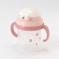 petitmain(プティマイン)の食器・キッチン用品/グラス・マグカップ・タンブラー