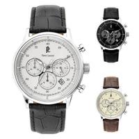 アクセサリーショップPIENA(アクセサリーショップピエナ)のアクセサリー/腕時計