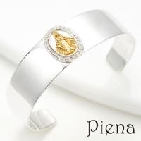 アクセサリーショップPIENA | PENA0012577