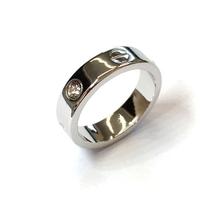 アクセサリーショップPIENA(アクセサリーショップピエナ)のアクセサリー/リング・指輪