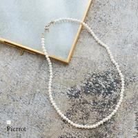 pierrot | PRTW0003202