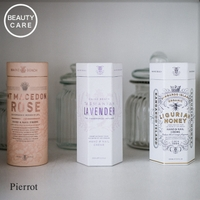 pierrot(ピエロ)のボディケア・ヘアケア・香水/ハンドクリーム