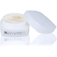 Reproskin(リプロスキン)のスキンケア/美容液・オイル・クリーム