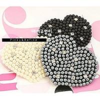 Pinky&Refine(ピンキーアンドリファイン)のヘアアクセサリー/ヘアクリップ・バレッタ