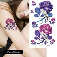 Pinky&Refine | PARE0000208