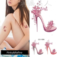 Pinky&Refine | PARE0000224