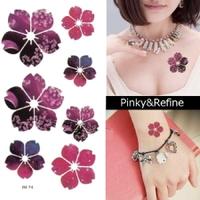 Pinky&Refine | PARE0000231