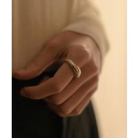 novice(ノーヴィス)のアクセサリー/リング・指輪