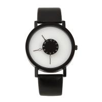 PlusNao(プラスナオ)のアクセサリー/腕時計