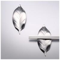 PlusNao(プラスナオ)の食器・キッチン用品/箸・カトラリー