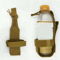 PlusNao(プラスナオ)の食器・キッチン用品/弁当箱・水筒