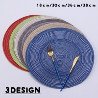PlusNao(プラスナオ)の食器・キッチン用品/食器(皿・茶碗など)