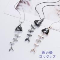 PlusNao(プラスナオ)のアクセサリー/ネックレス