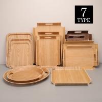 PlusNao(プラスナオ)の食器・キッチン用品/その他食器・キッチン用品