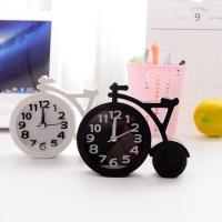 PlusNao(プラスナオ)の寝具・インテリア雑貨/置き時計・掛け時計