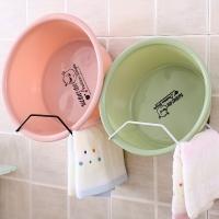 PlusNao(プラスナオ)のバス・トイレ・掃除洗濯/バス用品
