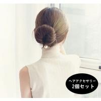 PlusNao(プラスナオ)のヘアアクセサリー/その他ヘアアクセサリー