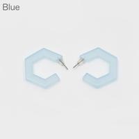 PREMIUM K(プレミアムケー)のアクセサリー/ピアス