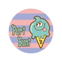 PuriBuni (プリブニ)の寝具・インテリア雑貨/インテリア小物・置物