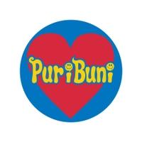 PuriBuni (プリブニ)のアクセサリー/ブローチ・コサージュ