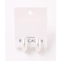 frames RAY CASSIN(フレームスレイカズン)のアクセサリー/イヤリング