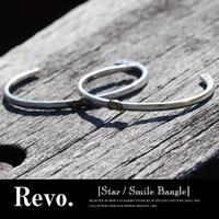 Re-AP(リエピー)のアクセサリー/ブレスレット・バングル