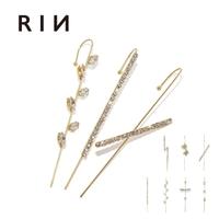 ボディピアス専門店凛RIN | RINA0001405