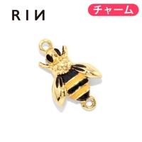 ボディピアス専門店凛RIN(ボディピアスセンモンテンリンリン)のアクセサリー/ボディピアス