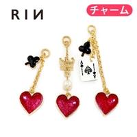 ボディピアス専門店凛RIN | RINA0001452