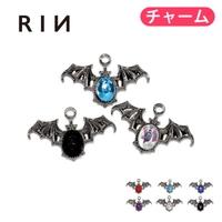 ボディピアス専門店凛RIN | RINA0001451