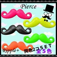 Ripple+  | RPLW0000024