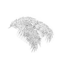 RiRicollection (リリコレクション)のヘアアクセサリー/ヘアクリップ・バレッタ