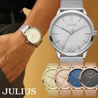 JULIUS (ジュリアス)のアクセサリー/腕時計