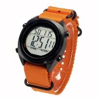 Riverall【men】(リヴェラール)のアクセサリー/腕時計