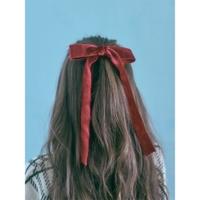 ROJITA(ロジータ)のヘアアクセサリー/ヘアクリップ・バレッタ