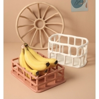 Rutta(ルッタ)の食器・キッチン用品/その他食器・キッチン用品