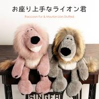 sankyo shokai  サンキョウショウカイ(サンキョウショウカイ)の寝具・インテリア雑貨/インテリア小物・置物