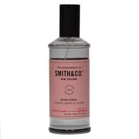 Sanwa Select(サンワセレクト)のボディケア・ヘアケア・香水/香水・フレグランス