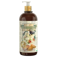 Sanwa Select(サンワセレクト)のボディケア・ヘアケア・香水/ボディクリーム
