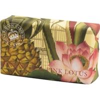 Sanwa Select(サンワセレクト)のボディケア・ヘアケア・香水/ハンドソープ・せっけん