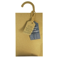 Sanwa Select(サンワセレクト)の寝具・インテリア雑貨/インテリア小物・置物