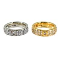 SBG(エスビージー)のアクセサリー/リング・指輪