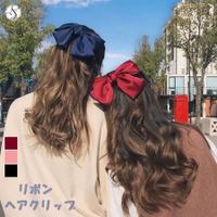 seiheishop(セイヘイショップ)のヘアアクセサリー/ヘアクリップ・バレッタ