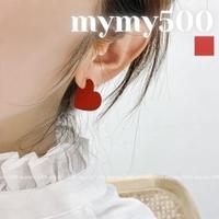 mymy500 | MLTA0000611