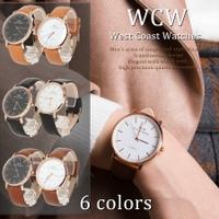 sevens(セブンズ)のアクセサリー/腕時計